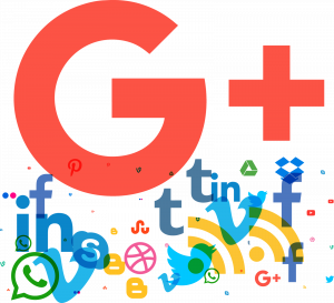 Το-google-plus-μεγαλώνει